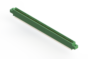 """345-126-524-804 - .100"""" (2.54mm) Pitch 