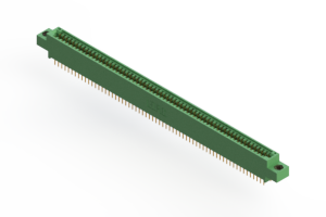 """345-126-524-807 - .100"""" (2.54mm) Pitch 