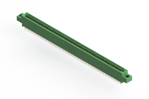 """345-126-524-808 - .100"""" (2.54mm) Pitch 