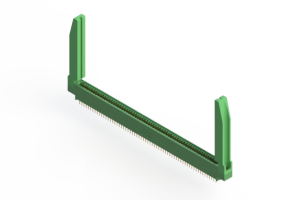 """345-126-524-878 - .100"""" (2.54mm) Pitch 