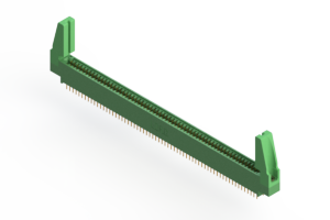 """345-126-524-888 - .100"""" (2.54mm) Pitch 