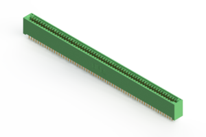 """345-126-525-201 - .100"""" (2.54mm) Pitch 