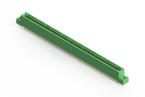 """345-126-525-202 - .100"""" (2.54mm) Pitch 