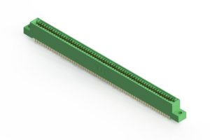 """345-126-525-204 - .100"""" (2.54mm) Pitch 