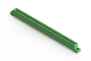 """345-126-525-207 - .100"""" (2.54mm) Pitch 