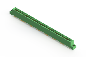 """345-126-525-208 - .100"""" (2.54mm) Pitch 