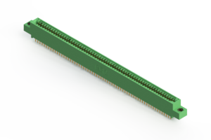 """345-126-525-507 - .100"""" (2.54mm) Pitch 