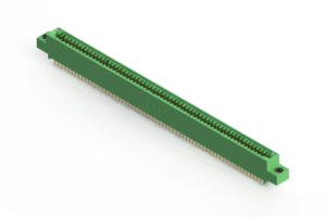 """345-126-525-508 - .100"""" (2.54mm) Pitch 