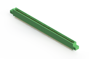 """345-126-525-512 - .100"""" (2.54mm) Pitch 