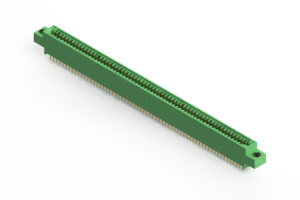 """345-126-525-808 - .100"""" (2.54mm) Pitch 