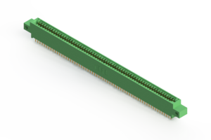 """345-126-525-812 - .100"""" (2.54mm) Pitch 