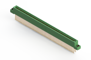 """345-126-540-203 - .100"""" (2.54mm) Pitch 