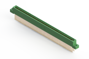 """345-126-540-204 - .100"""" (2.54mm) Pitch 