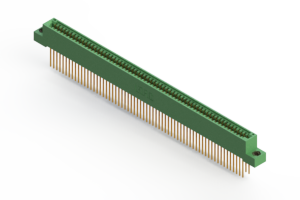 """345-126-540-207 - .100"""" (2.54mm) Pitch 
