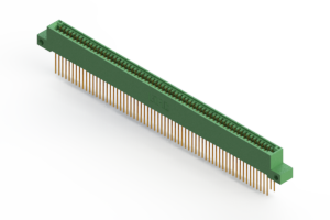"""345-126-540-212 - .100"""" (2.54mm) Pitch 
