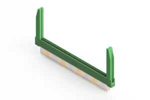 """345-126-540-278 - .100"""" (2.54mm) Pitch 