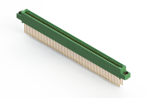"""345-126-540-503 - .100"""" (2.54mm) Pitch 