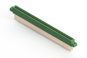 """345-126-540-504 - .100"""" (2.54mm) Pitch 