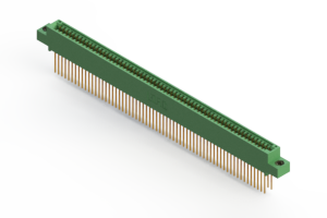 """345-126-540-508 - .100"""" (2.54mm) Pitch 