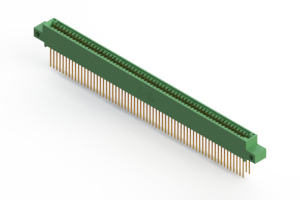 """345-126-540-512 - .100"""" (2.54mm) Pitch 