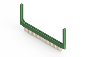 """345-126-540-558 - .100"""" (2.54mm) Pitch 