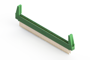 """345-126-540-588 - .100"""" (2.54mm) Pitch 