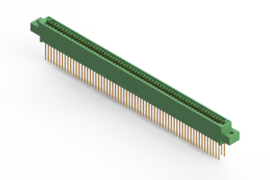 """345-126-540-802 - .100"""" (2.54mm) Pitch 