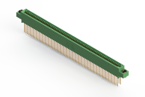 """345-126-540-803 - .100"""" (2.54mm) Pitch 