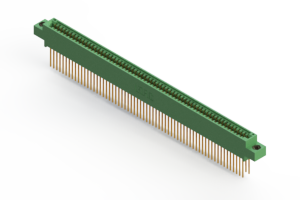 """345-126-540-808 - .100"""" (2.54mm) Pitch 