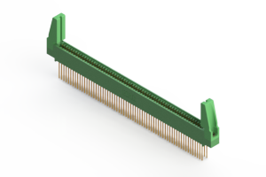 """345-126-542-588 - .100"""" (2.54mm) Pitch 