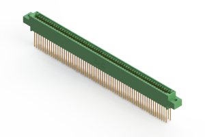 """345-126-542-802 - .100"""" (2.54mm) Pitch 