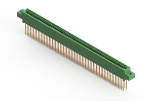 """345-126-542-804 - .100"""" (2.54mm) Pitch 