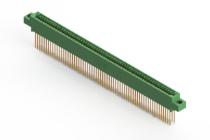 """345-126-542-807 - .100"""" (2.54mm) Pitch 