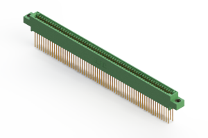 """345-126-542-808 - .100"""" (2.54mm) Pitch 
