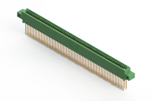 """345-126-542-812 - .100"""" (2.54mm) Pitch 