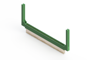 """345-126-542-858 - .100"""" (2.54mm) Pitch 
