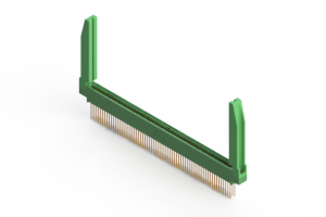 """345-126-542-878 - .100"""" (2.54mm) Pitch 