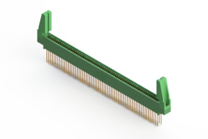"""345-126-542-888 - .100"""" (2.54mm) Pitch 