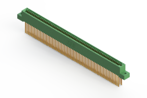 """345-126-544-202 - .100"""" (2.54mm) Pitch 