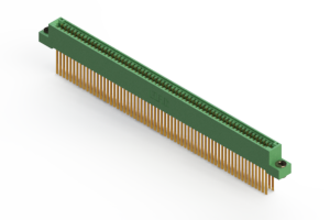 """345-126-544-203 - .100"""" (2.54mm) Pitch 