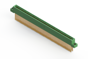 """345-126-544-207 - .100"""" (2.54mm) Pitch 