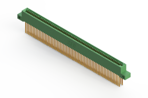 """345-126-544-212 - .100"""" (2.54mm) Pitch 