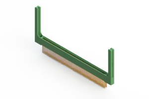"""345-126-544-258 - .100"""" (2.54mm) Pitch 