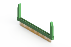 """345-126-544-278 - .100"""" (2.54mm) Pitch 