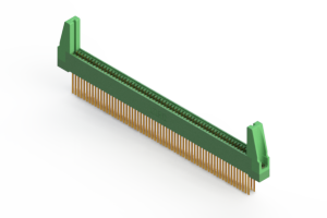 """345-126-544-288 - .100"""" (2.54mm) Pitch 