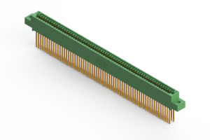 """345-126-544-502 - .100"""" (2.54mm) Pitch 