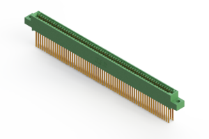 """345-126-544-504 - .100"""" (2.54mm) Pitch 