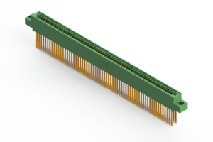 """345-126-544-508 - .100"""" (2.54mm) Pitch 