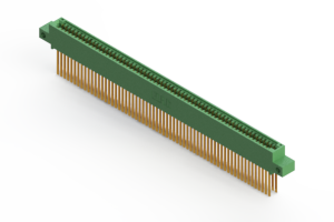 """345-126-544-512 - .100"""" (2.54mm) Pitch 