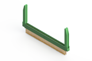 """345-126-544-578 - .100"""" (2.54mm) Pitch 